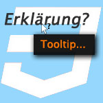 css3-tooltip