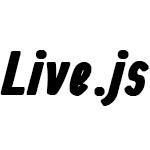 live js