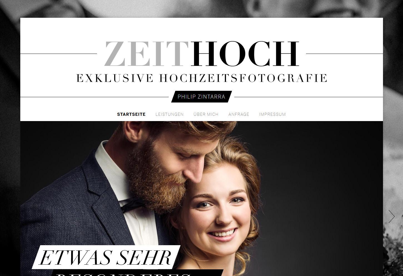 zeithoch-com