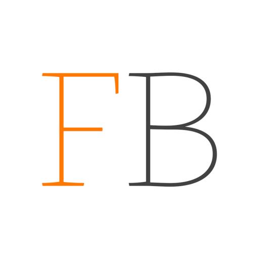HTTPS mit Virtual Hosts in XAMPP nutzen · Florian Brinkmann